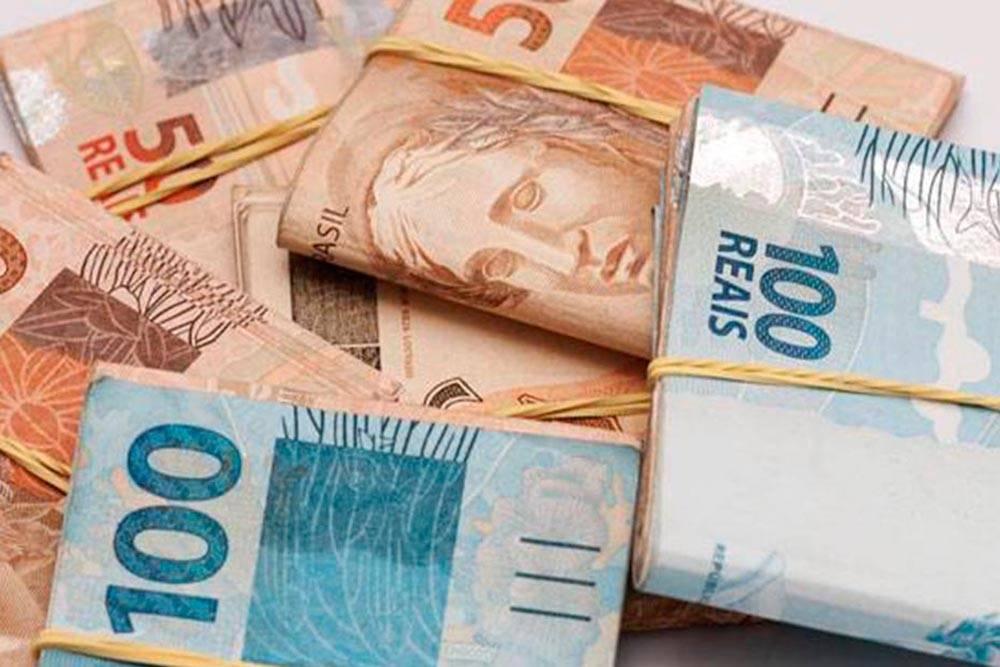 A desestatização do dinheiro