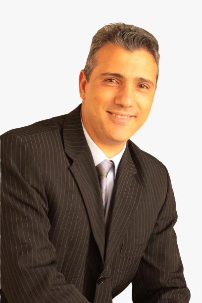 Paulo Cristiano da Silva