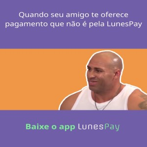 LunesPay