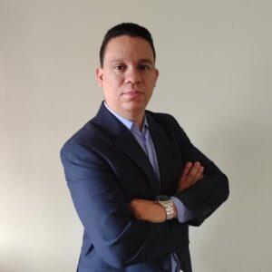 Ismael Almeida