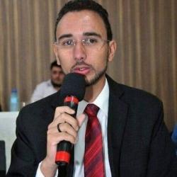 Abraao Fernandes