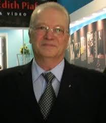 Laerte A. Ferraz