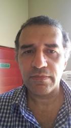 Livio Oliveira