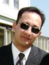 Sander Souza
